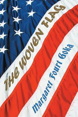 The Woven Flag