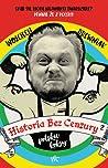 Polskie koksy (Historia Bez Cenzury, #2)
