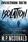 Isolation (Sympatico Syndrome #2)
