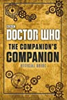 Doctor Who: The Companion's Companion audiobook download free