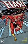 The Flash by Mark Waid: Book Two (The Flash by Mark Waid, #2)