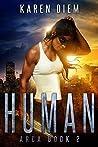 Human: Arca Book 2