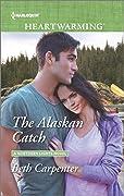 The Alaskan Catch