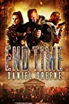 End Time (The End Time Saga #1)
