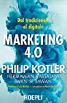 Marketing 4.0: Da...