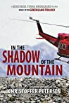 In the Shadow of the Mountain (Konstabel Fenna Brongaard #2)
