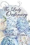 The Lady Ordinary