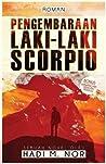 Pengembaraan Laki-Laki Scorpio