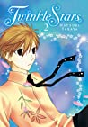 Twinkle Stars, Vol. 2 (Twinkle Stars, #2)