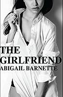 The Girlfriend (The Boss, #2)