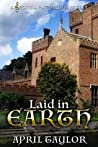 Laid In Earth (The Georgia Pattison Mysteries)