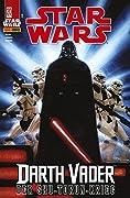 Star Wars Comicmagazin Band 20: Der Shu-Torun-Krieg