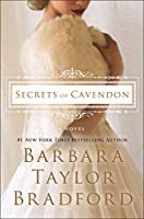 Secrets of Cavendon (Cavendon Hall #4)