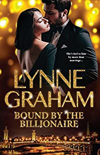 Bound by the Billionaire: The Billionaire's Trophy / Challenging Dante / Virgin on Her Wedding Night