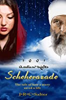 Scheherazade: Nights 1-3