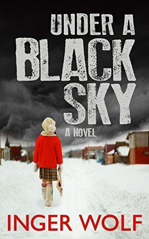 Under a Black Sky