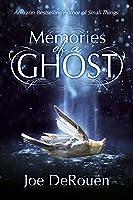 Memories of a Ghost