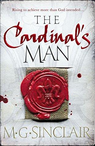The Cardinal's Man