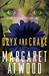Oryx and Crake (MaddAddam, #1) audiobook download free