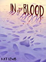 In and of Blood