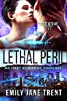 Lethal Peril (Stealth Security #2)