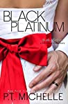 Black Platinum (In the Shadows, #6) pdf book review free