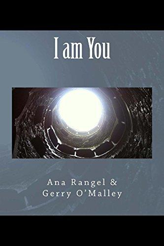 I am You (Austina #1)