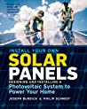 Install Your Own Solar Panels by Joe Burdick