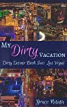 My Dirty Vacation pdf book review free
