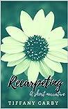 Recarpeting: A short narrative