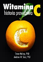 Witamina C historia prawdziwa
