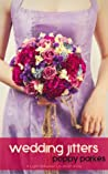 Wedding Jitters (A Light Between Us Short Story)