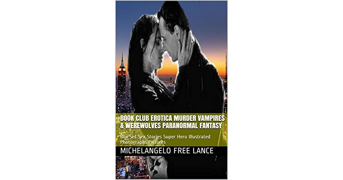 free kindle books paranormal romance and sex erotica in Dover