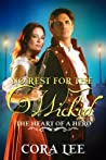 No Rest for the Wicked (The Heart of a Hero #0.5)