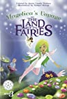 Magelica's Voyage to the Land of the Fairies (Magelica's Voyage #3)