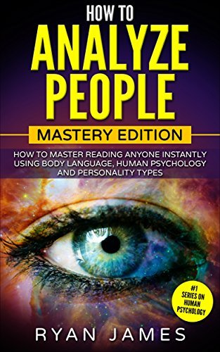 Body-Language-Mastery-How-to-Analyze-People-2-