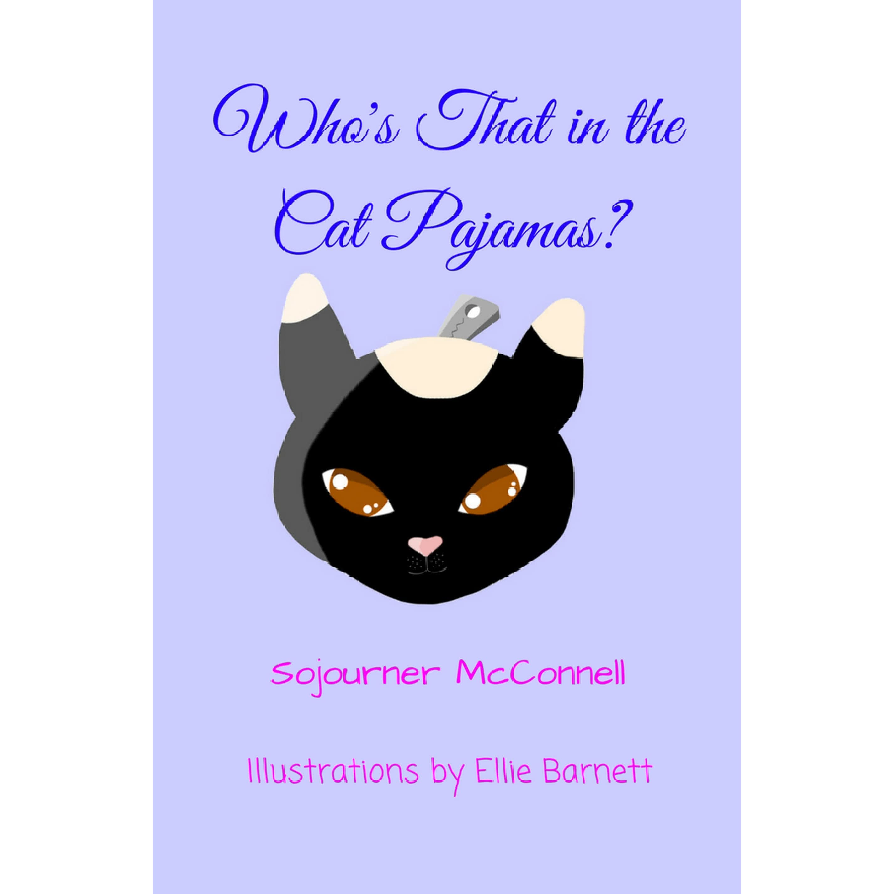 The Cats Pajamas and Other Stories