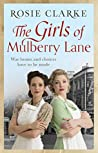 The Girls of Mulberry Lane (Mulberry Lane #1)