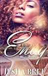 Envy (Mae Sister #1)