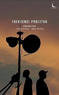 Frekuensi Proletar