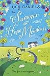 Summer at Hope Meadows (Hope Meadows, #1) audiobook download free