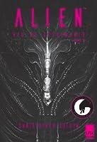 Alien: Rio de Sofrimento (Canonical Alien trilogy, #3)