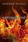 Entrapment (Engine 24 book 3)