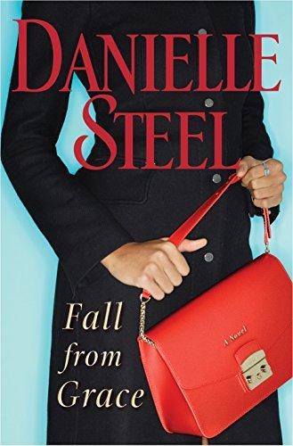 Fall from Grace - Danielle Steel