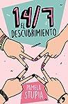 14/7. El descubrimiento by Pamela Stupia