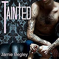 Tainted (The VIP Room, #2)