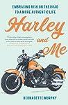 Harley and Me: Em...