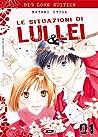 Le situazioni di Lui & Lei - Big Love Edition Vol. 1