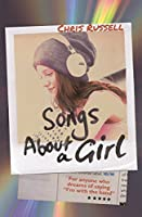 Songs About a Girl (Songs About a Girl #1)