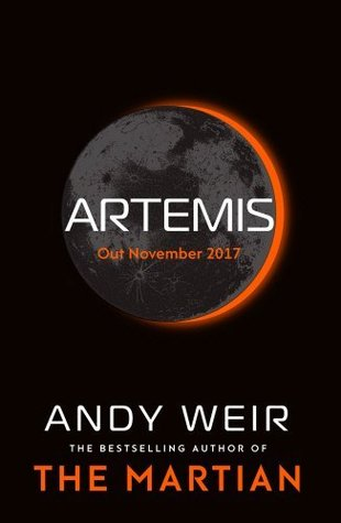 torrent the martian andy weir pdf